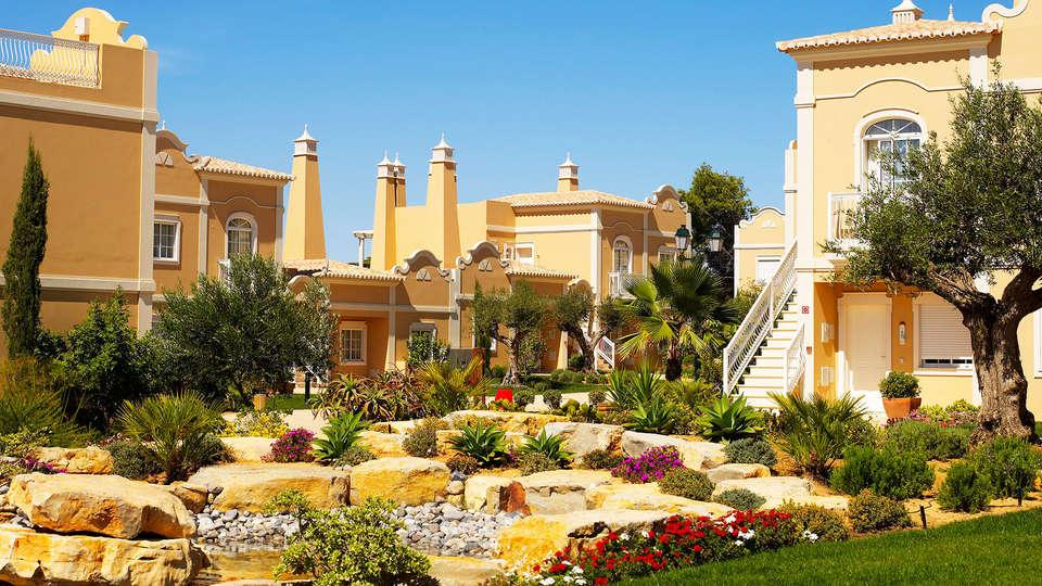 Suites Alba Resort & Spa by Ymspyra - EDIT_garden.jpg
