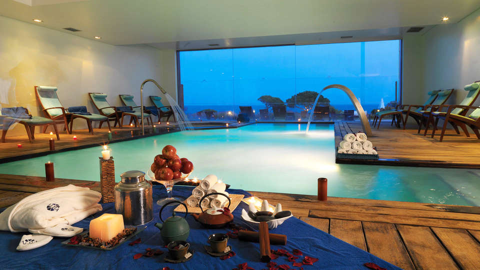 Suites Alba Resort & Spa by Ymspyra - EDIT_spa.jpg
