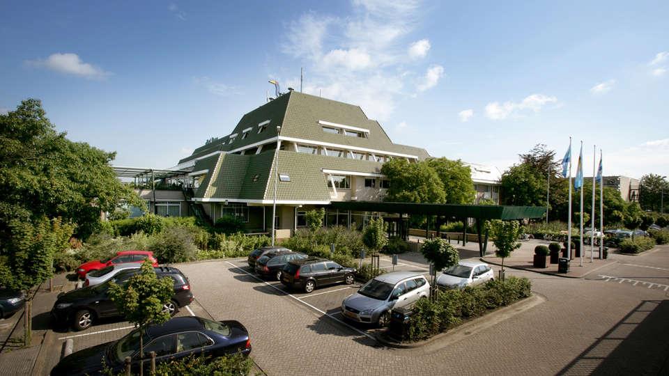 Van der Valk Hotel Vianen - Utrecht - Edit_Front.jpg