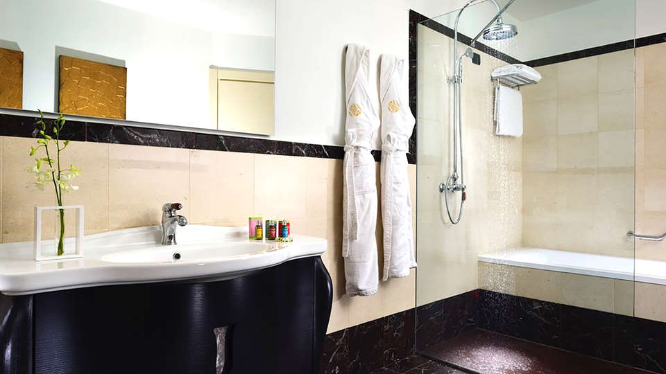 Castello Dal Pozzo Resort - Edit_Bathroom.jpg