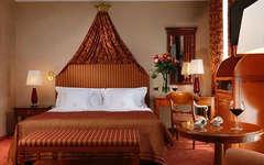 Castello Dal Pozzo Resort 5* - Oleggio Castello, Italia