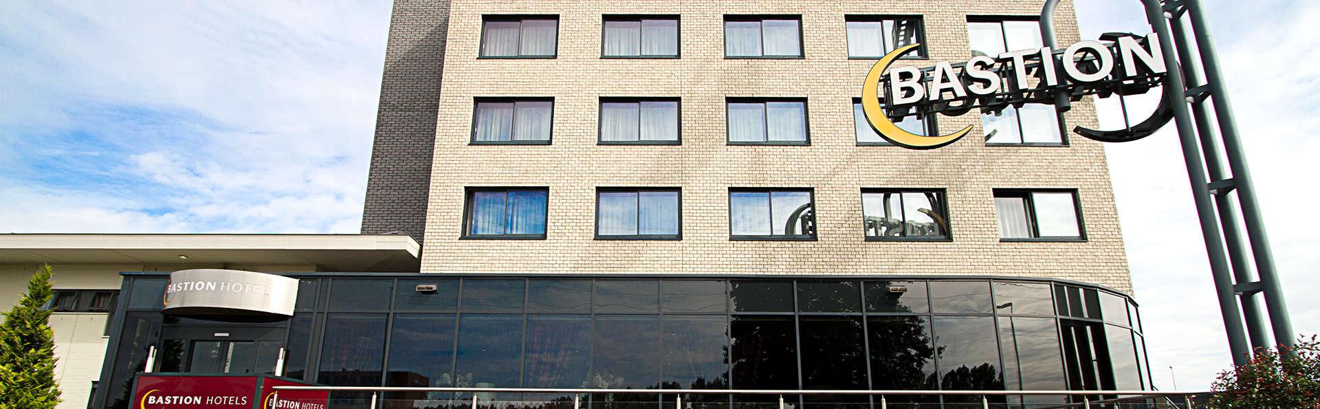 Bastion Hotel Barendrecht - Edit_Front3.jpg