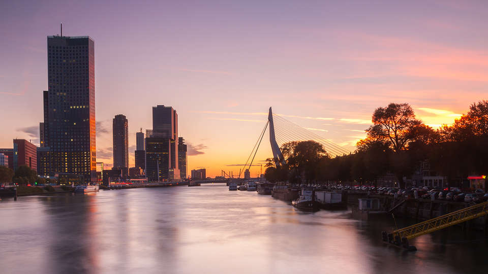 Bastion Hotel Barendrecht - Edit_Rotterdam2.jpg