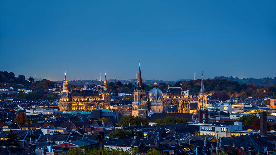 Mercure Aachen Europaplatz (Aken / Aix-la-Chapelle) - Edit_Destination.jpg