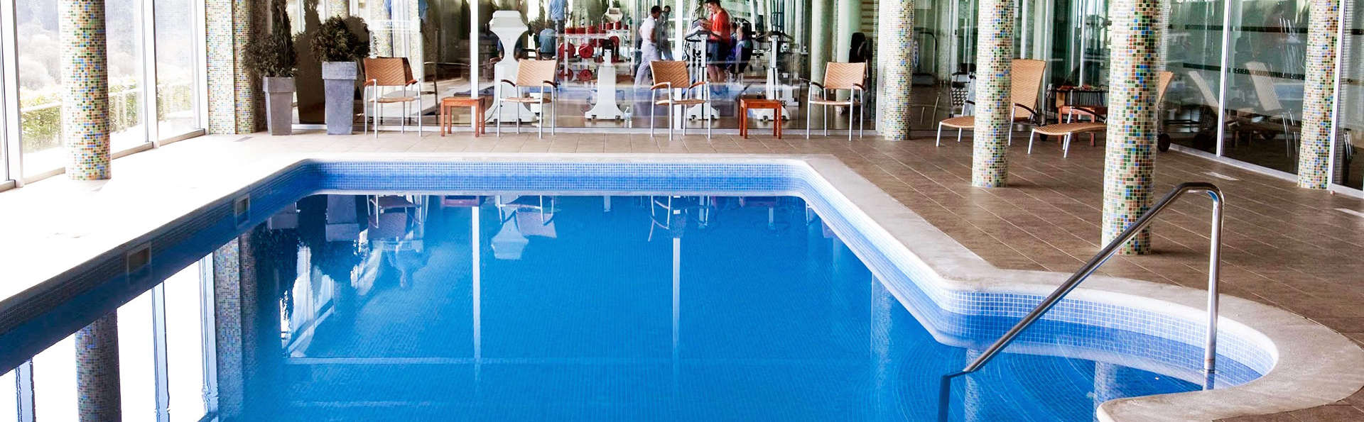 Abba Comillas Golf Hotel - EDIT_pool.jpg