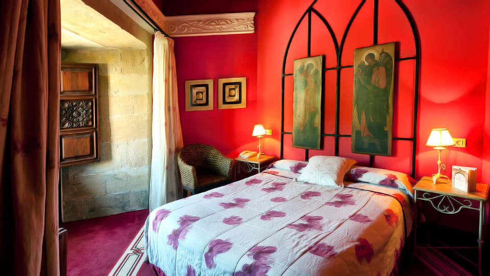 Abba Palacio de Soñanes - Edit_Room2.jpg