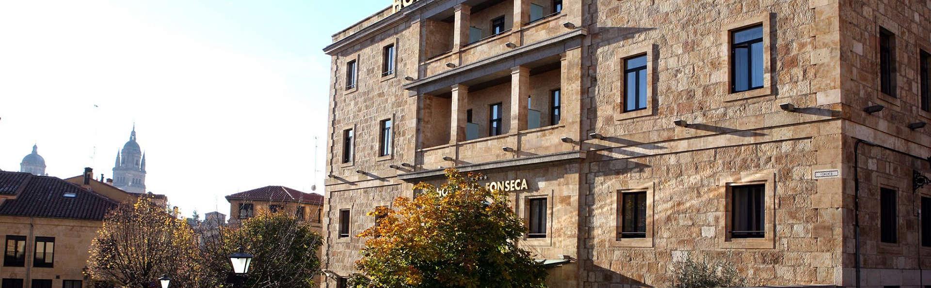 Abba Fonseca Hotel - EDIT_front.jpg