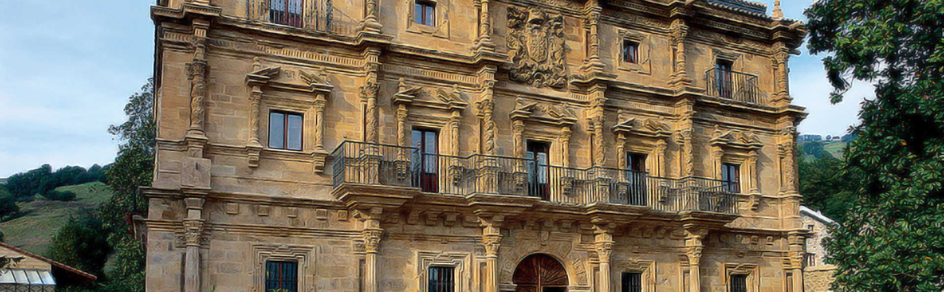 Abba Palacio de Soñanes - Edit_Front3.jpg