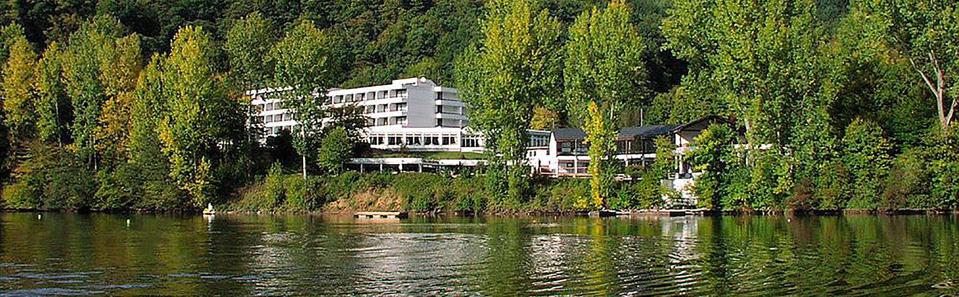 Dorint Seehotel & Resort Bitburg Südeifel - edit_landscape.jpg