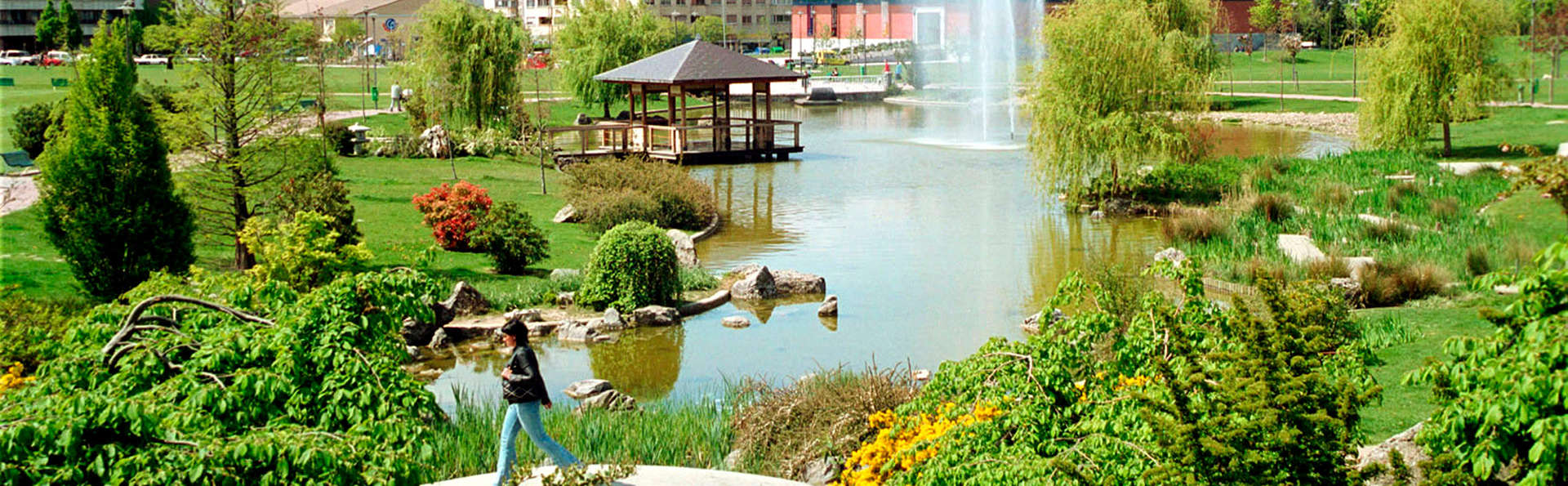 Abba Reino de Navarra Hotel - EDIT_destination.jpg