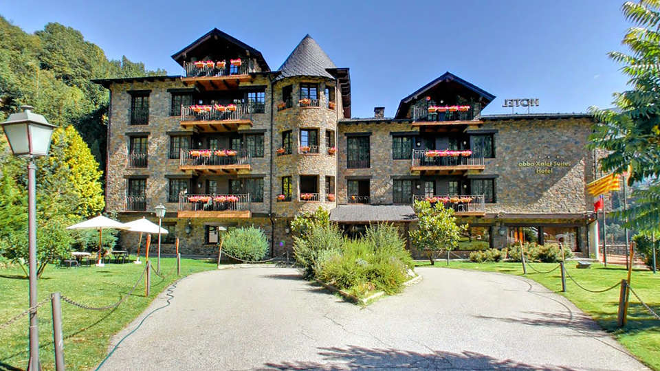 Abba Xalet Suites Hotel - EDIT_front.jpg