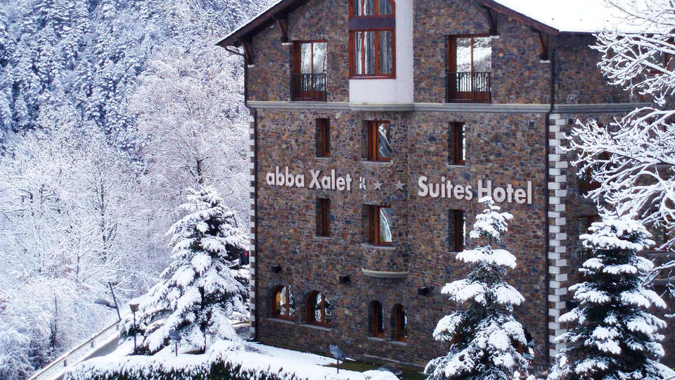 Abba Xalet Suites Hotel - EDIT_front2.jpg
