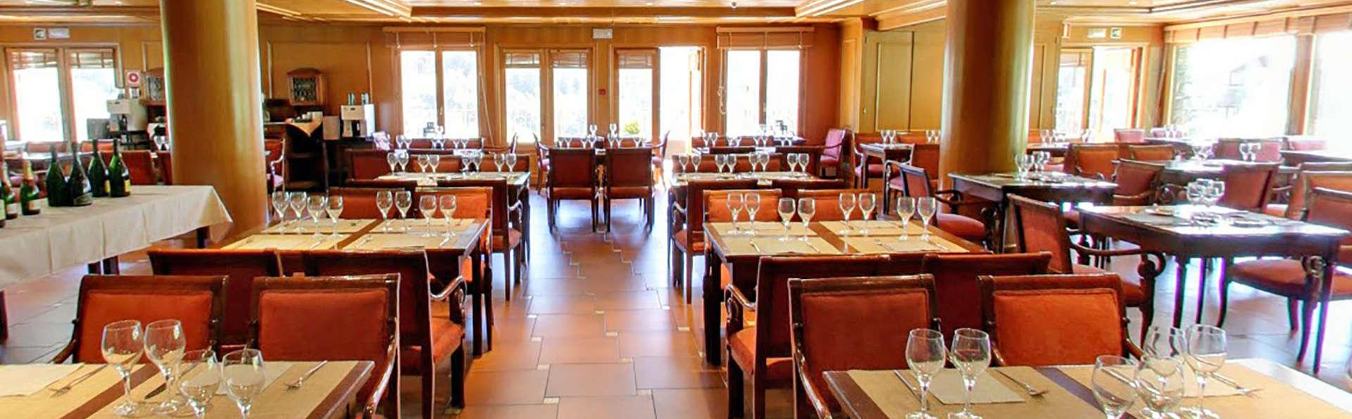 Abba Xalet Suites Hotel - EDIT_restaurant.jpg