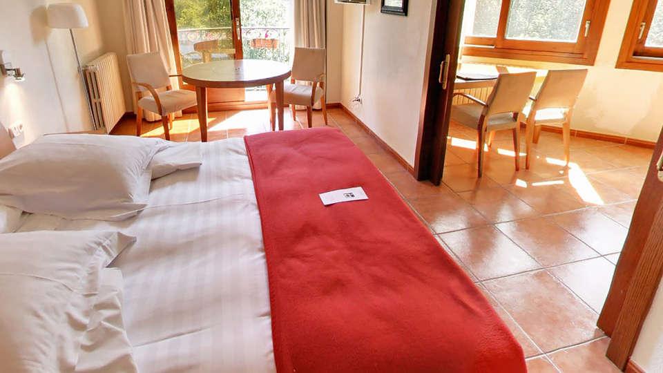 Abba Xalet Suites Hotel - EDIT_room.jpg