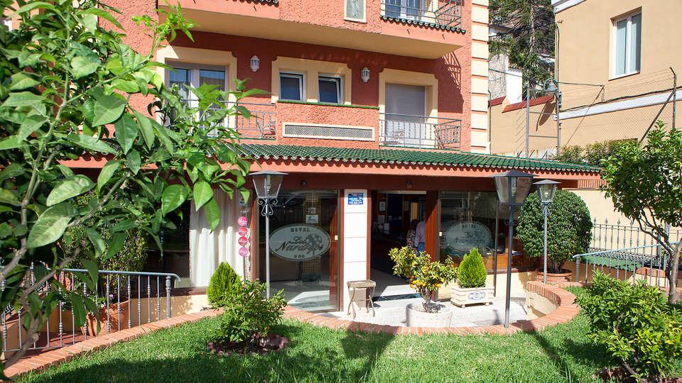 Hotel Soho Los Naranjos - Edit_Front2.jpg