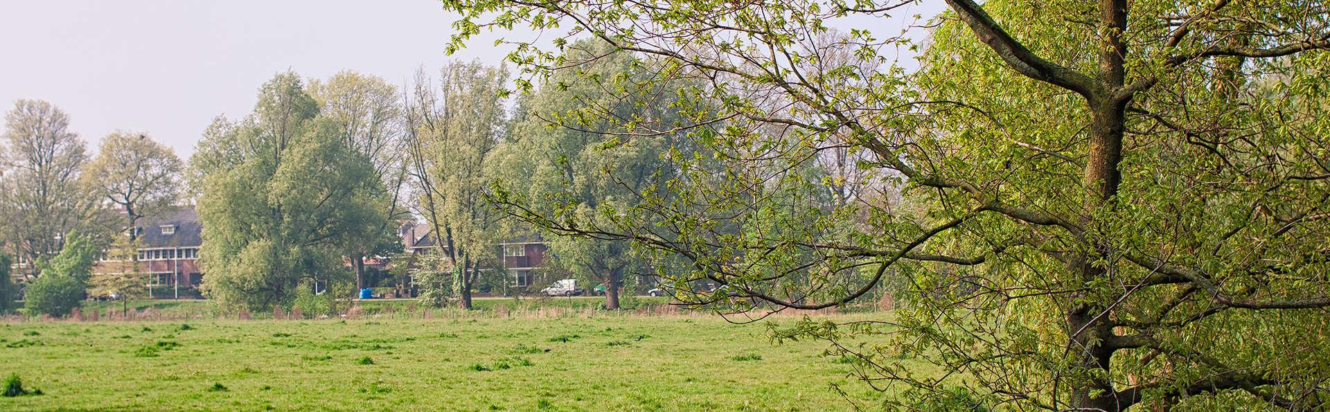 Bastion Hotel Bussum-Hilversum - Edit_Bussum.jpg