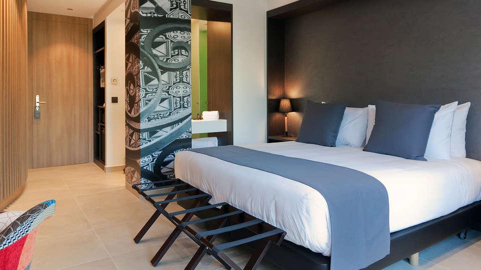 Vila Arenys Hotel - Edit_Room16.jpg