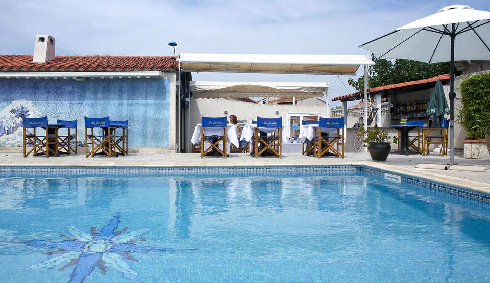 Hôtel le Galion - 26005526205_d94d8a0a96_o.jpg