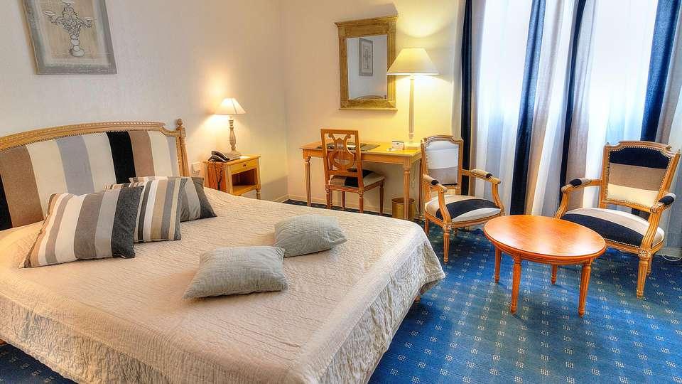 Best Western L'Orangerie  - EDIT_room7.jpg