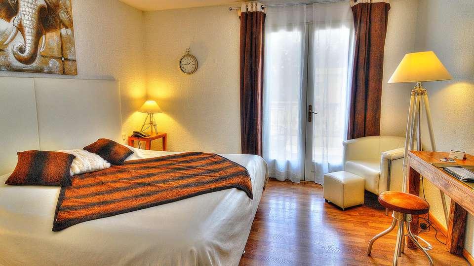 Best Western L'Orangerie  - EDIT_room8.jpg