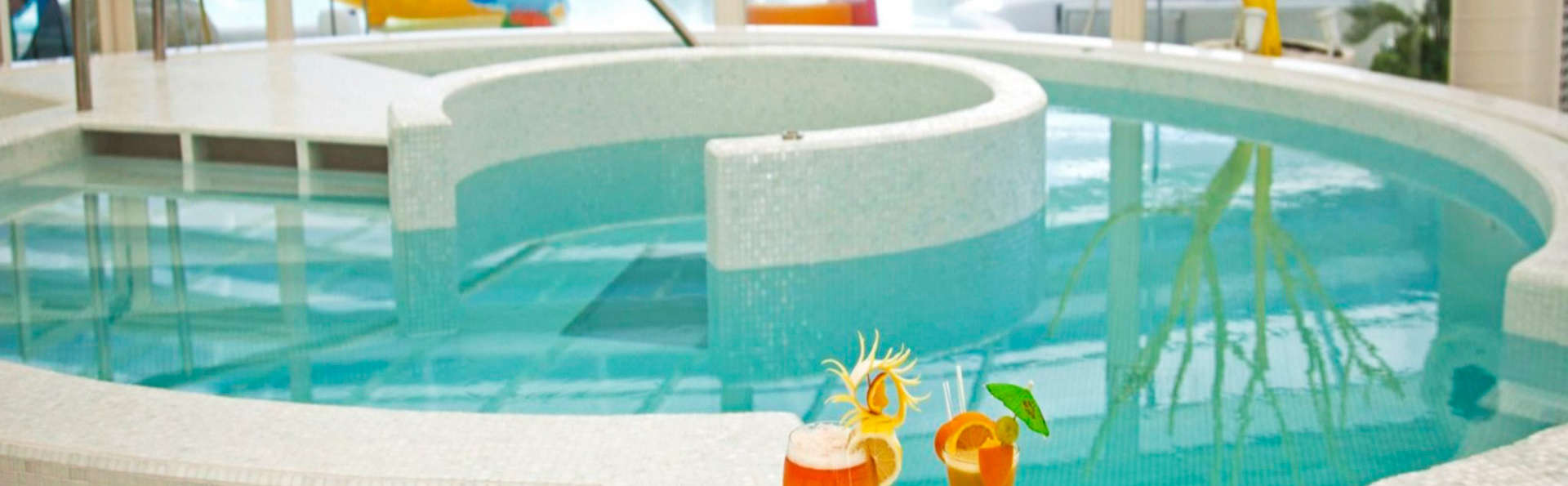 Hotel Augusta Eco Wellness Resort - EDIT_drinkspa.jpg