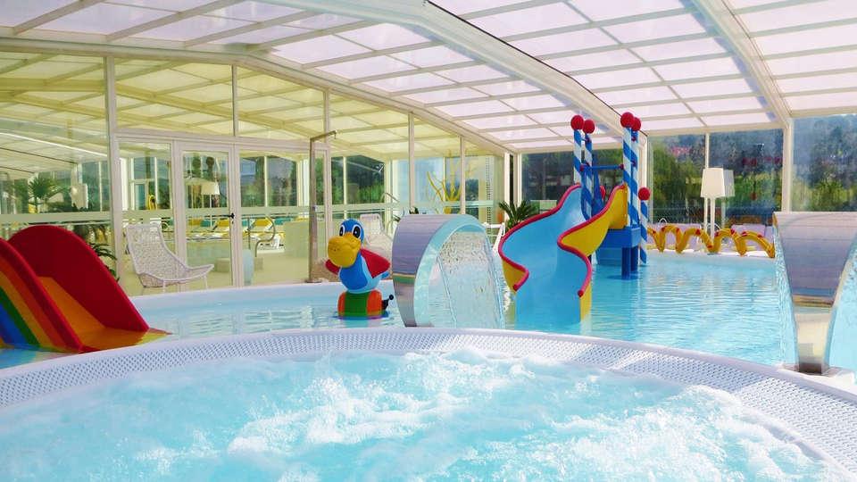 Hotel Augusta Spa Resort 4* Superior - EDIT_kidspool1.jpg
