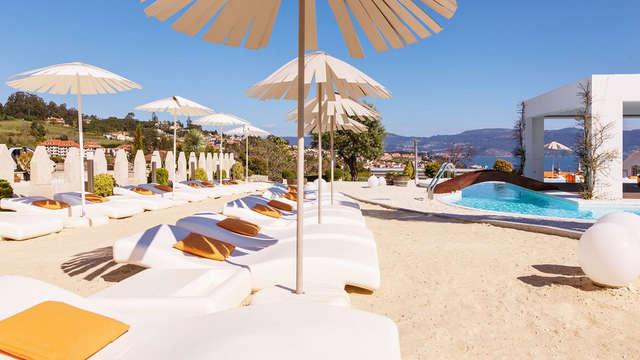 Hotel Augusta Spa Resort Superior