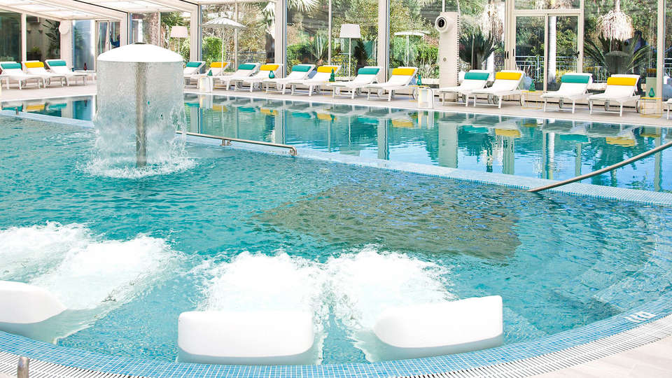 Hotel Augusta Spa Resort 4* Superior - EDIT_spa1.jpg