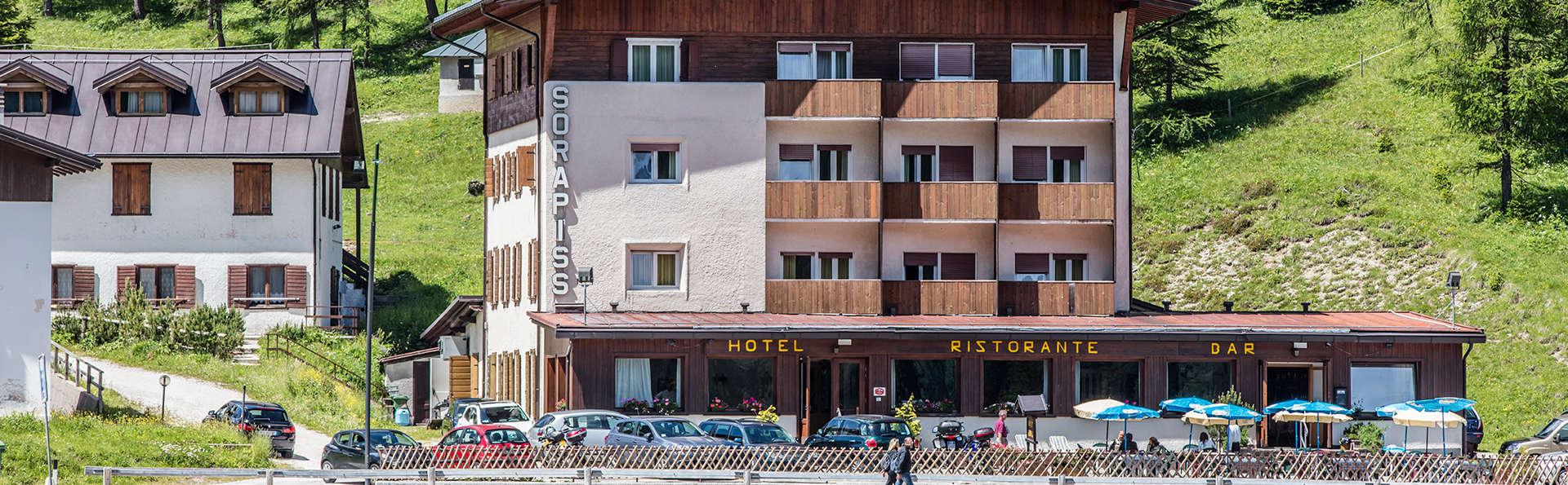 Hotel Sorapiss - Edit_Front.jpg