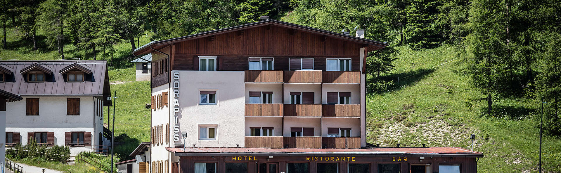 Hotel Sorapiss - Edit_Front4.jpg