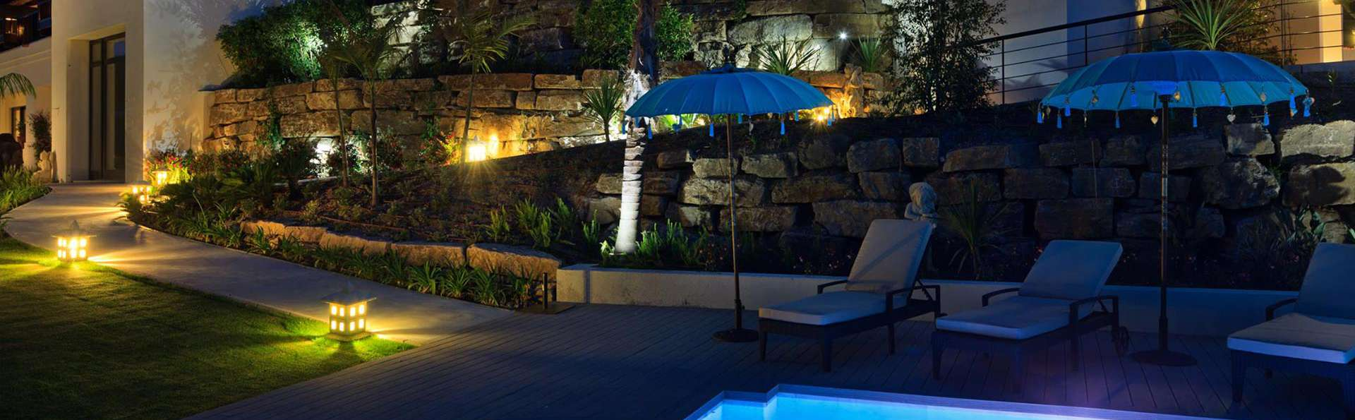 Shanti Som Wellbeing Retreat (Adults Only) - edit_front_night.jpg