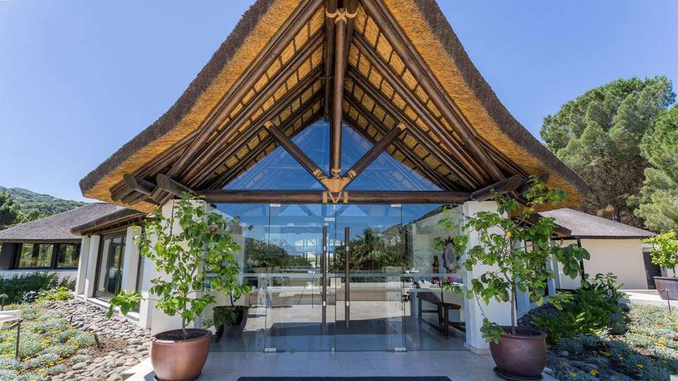 Shanti Som Wellbeing Retreat (Adults Only) - edit_front1.jpg