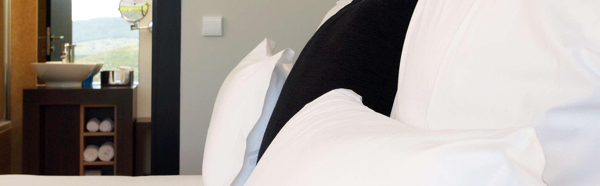 Agua Hotels Mondim de Basto - EDIT_room1.jpg