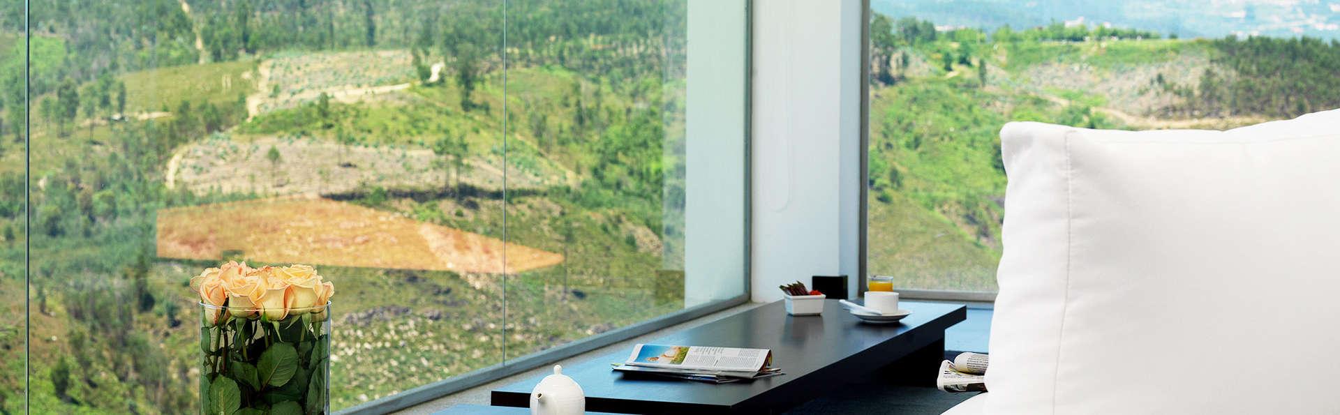 Agua Hotels Mondim de Basto - EDIT_detailroom.jpg