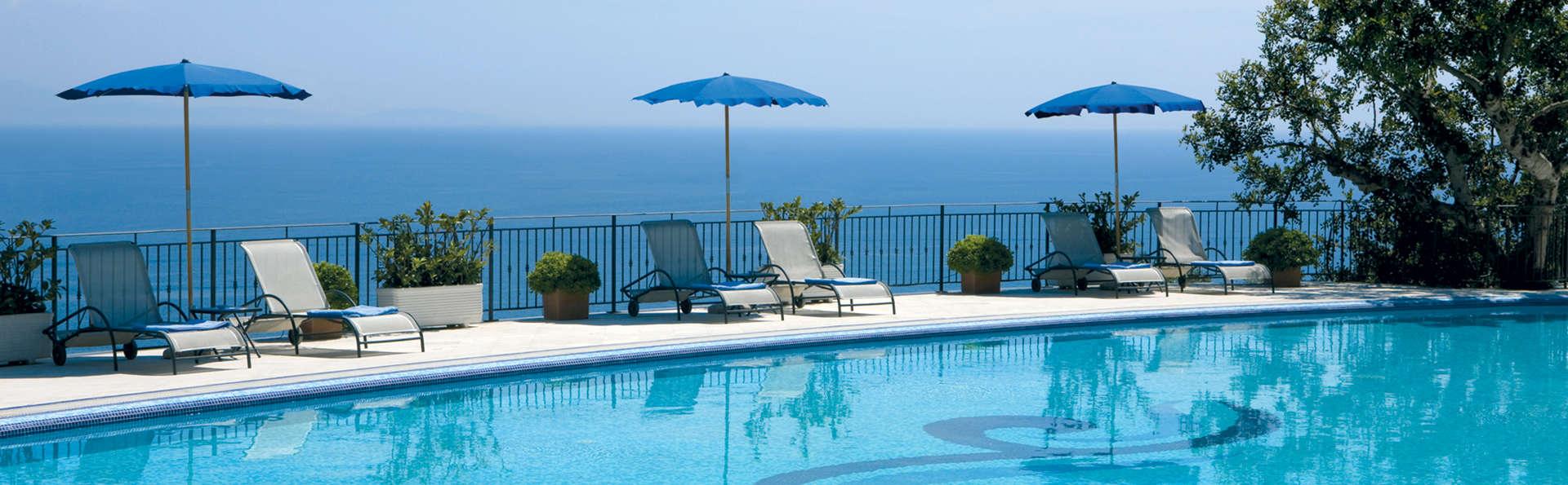 Hotel Raito Wellness & Spa - Edit_Pool3.jpg