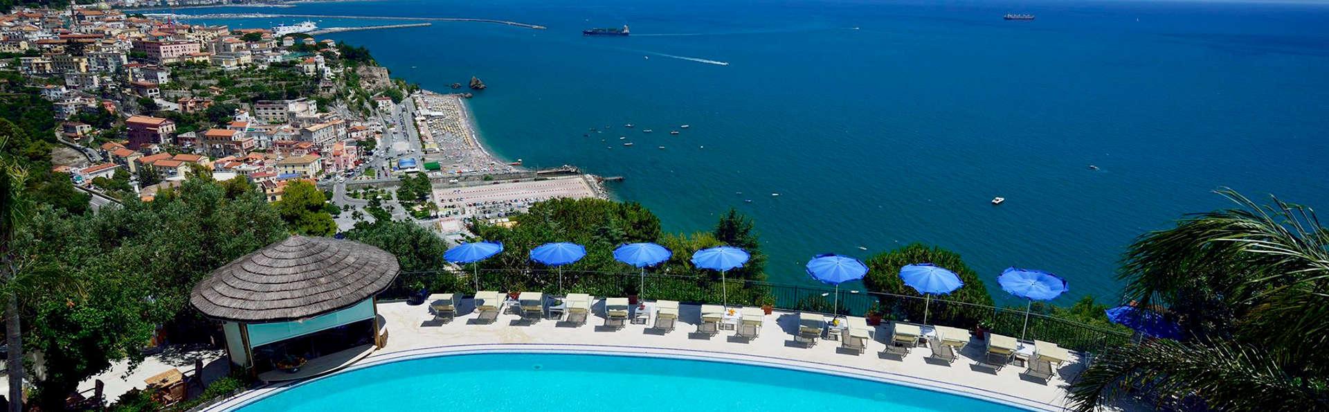 Hotel Raito Wellness & Spa - Edit_Pool.jpg