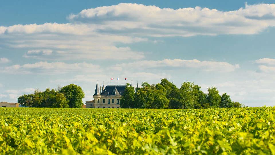 Château de Brindos - EDIT_destination1.jpg