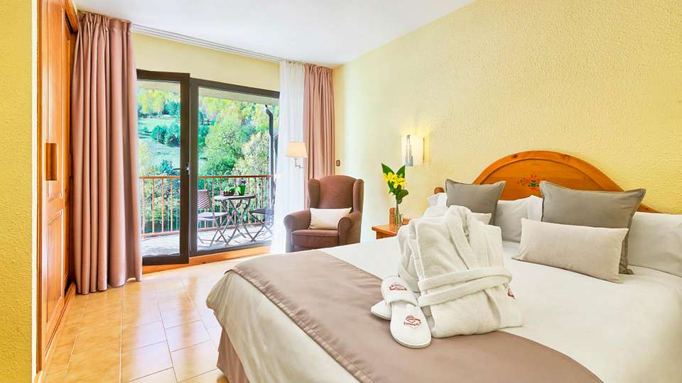 Hotel Sant Gothard - edit_room2.jpg