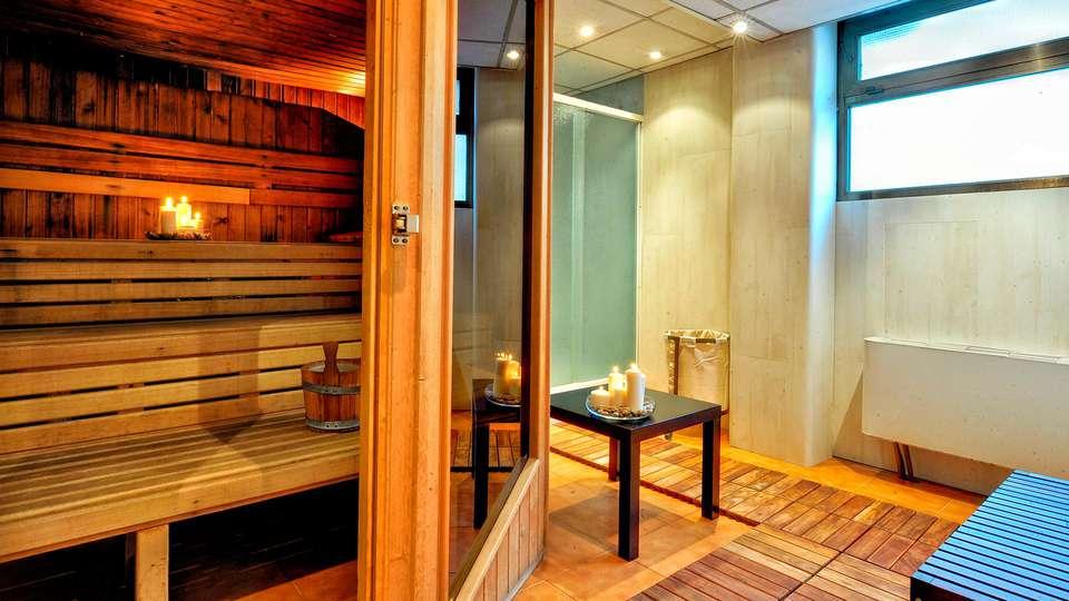 Hotel Sant Gothard - edit_sauna2.jpg