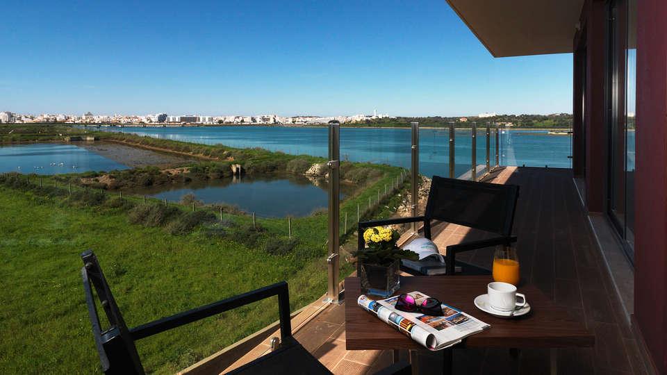 Agua Hotels Riverside - EDIT_balcony.jpg