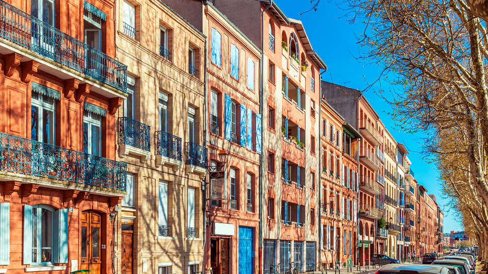 Mercure Toulouse Sud - EDIT_destination.jpg