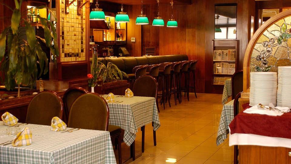 Andorra Palace - EDIT_restaurant1.jpg
