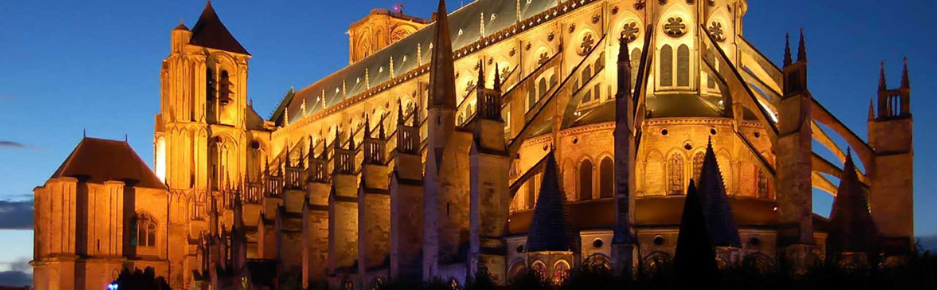 Hôtel Le Berry – The Originals City (ex Inter-Hôtel) - Edit_Bourges.jpg