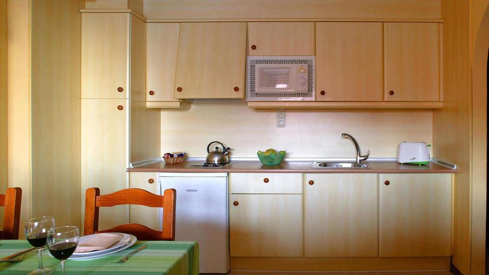 Aparthotel Myramar Fuengirola - Edit_Apartment.jpg