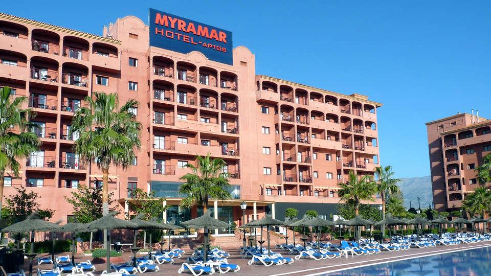 Aparthotel Myramar Fuengirola - Edit_Front.jpg