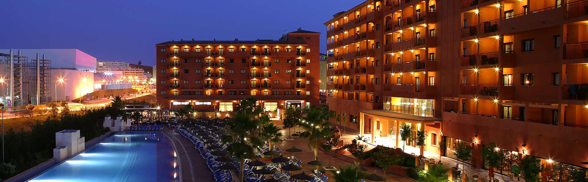 Aparthotel Myramar Fuengirola - Edit_view.jpg