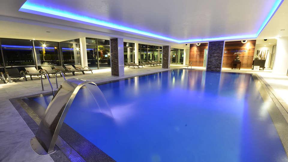 Aquashow Park Hotel - Edit_Spa.jpg