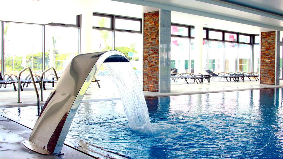 Aquashow Park Hotel - Edit_spa2.jpg
