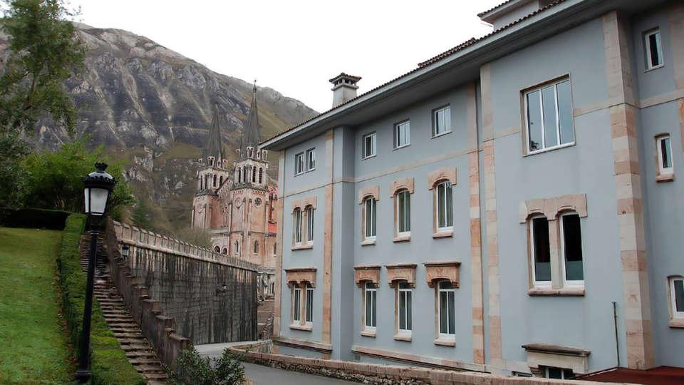 Arcea Gran Hotel Pelayo - Edit_Front.jpg