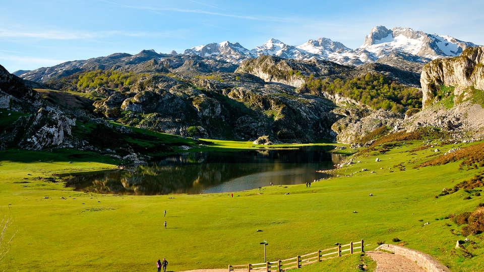 Arcea Gran Hotel Pelayo - Edit_covadonga.jpg